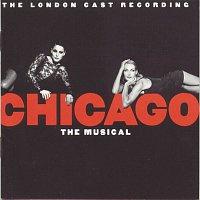 Gareth Valentine – Chicago, The London Cast Recording
