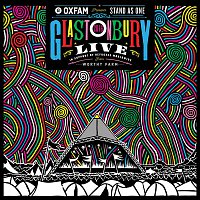 Various Artists.. – Oxfam Presents: Stand As One - Live At Glastonbury 2016