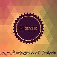 Hugo Montenegro, His Orchestra – Colorbomb