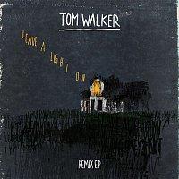 Tom Walker – Leave a Light On (Remixes)