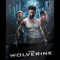 Různí interpreti – Wolverine (Steelbook)