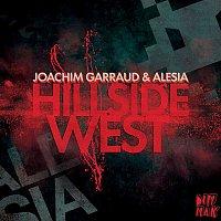 Joachim Garraud, Alesia – Hillside West EP
