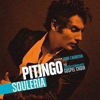 Pitingo – Souleria Nueva Edicion