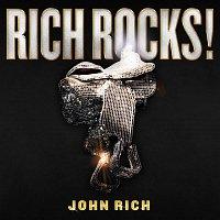 John Rich – Rich Rocks