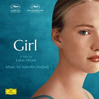 Valentin Hadjadj – Girl [Themes & Variations / Original Motion Picture Soundtrack]