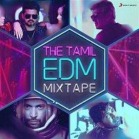 A.R. Rahman, Mayssa Karaa, Shiv – The Tamil EDM Mixtape