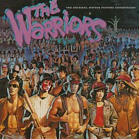 Různí interpreti – The Warriors Original Motion Picture Soundtrack