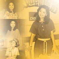 Teresa Teng – Jun Zhi Qian Yan Wan Yu - Guo Yu 4