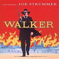 Joe Strummer – Walker