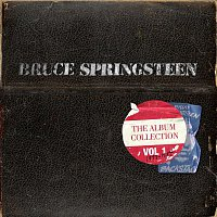 Bruce Springsteen – The Album Collection, Vol. 1 (1973 - 1984)