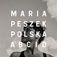 Maria Peszek – Polska A B C i D