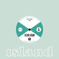 Kiko Bun – Can't Hold Back