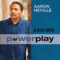 Aaron Neville – Power Play