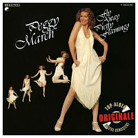 Peggy March – Fly Away Pretty Flamingo (Originale)