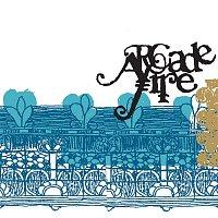 Arcade Fire – Arcade Fire - EP