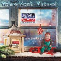 Různí interpreti – Weihnachtszeit - Winterzeit