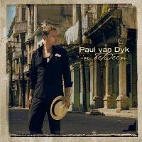 Paul van Dyk – In Between [Exclusive Version]