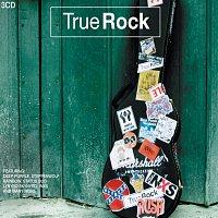 Různí interpreti – True Rock (3 CD Set)