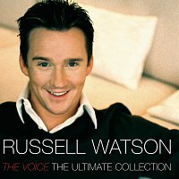 Russell Watson – The Ultimate Collection