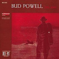 Bud Powell – Jazz Giant