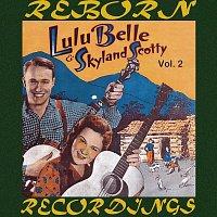 Lulu Belle, Scotty – Lulu Belle And Scotty, Vol.2 (HD Remastered)