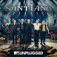 Santiano – MTV Unplugged