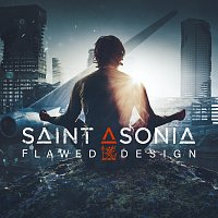 Saint Asonia – Flawed Design