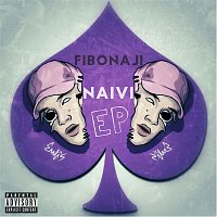 Fibonaji – Naivi - EP