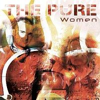 The Pure – Women