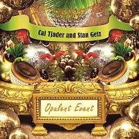 Cal Tjader, Stan Getz – Opulent Event