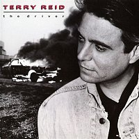 Terry Reid – The Driver