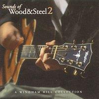 Bob Taylor – Sounds Of Wood & Steel II