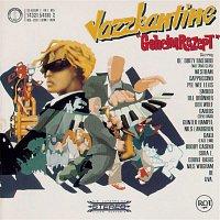 Jazzkantine – Geheimrezept