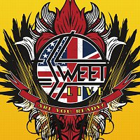 Sweet – Are You Ready?: Sweet Live