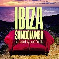Různí interpreti – Ibiza Sundowner Presented By José Padilla