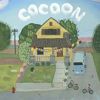 Cocoon – Welcome Home