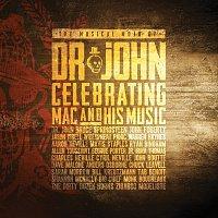 Různí interpreti – The Musical Mojo Of Dr. John: Celebrating Mac And His Music [Live]