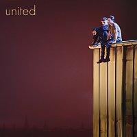 Nik & Jay – United