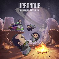 Urbandub – Campfire Sessions [Live]