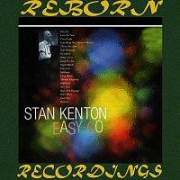 Stan Kenton – Easy Go The 1950-1952 Jazz Band (HD Remastered)
