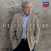 Nelson Freire – Encores
