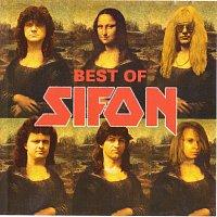 Sifon – BEST OF