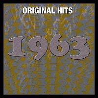 Various Artists.. – Original Hits: 1963