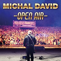 Michal David – Open Air (Live)