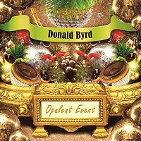 Donald Byrd, Pepper Adams – Opulent Event