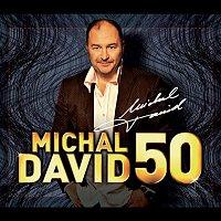 Michal David – Michal David 50