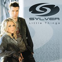 Sylver – Little Things