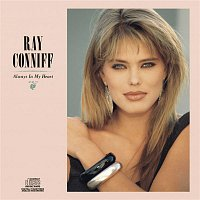 Ray Conniff – Always In My Heart