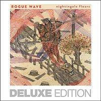 Rogue Wave – Nightingale Floors (Deluxe Version)