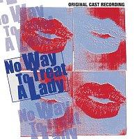Paul Schoeffler & Alix Korey – No Way To Treat A Lady (Original Cast Recording)